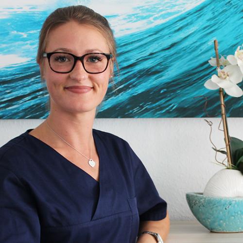 Ann-Kathrin Jäger
