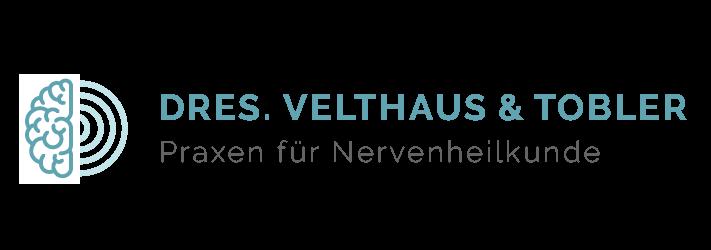 Dres. Velthaus & Tobler